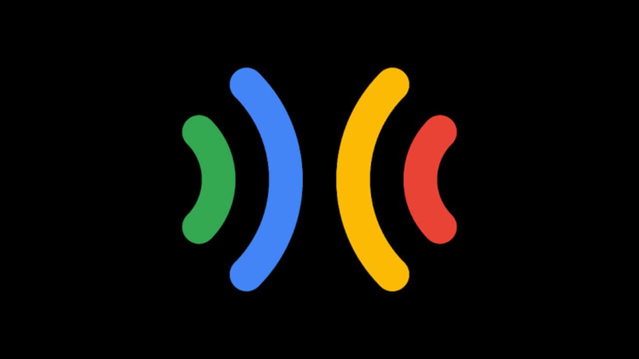 「Google Pixel Buds」アプリが初アップデート【v1.0.309070846】