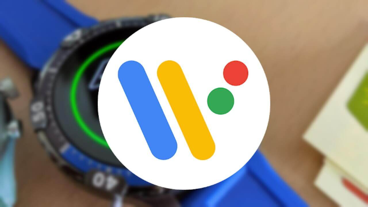 Android「Wear OS」アプリがアップデート【v2.35.0.304529807】