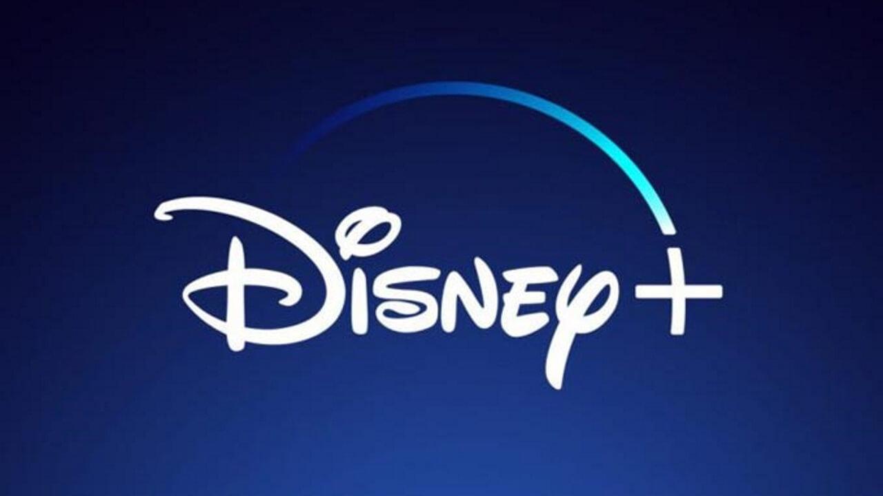 動画配信サービス「Disney+」国内提供開始