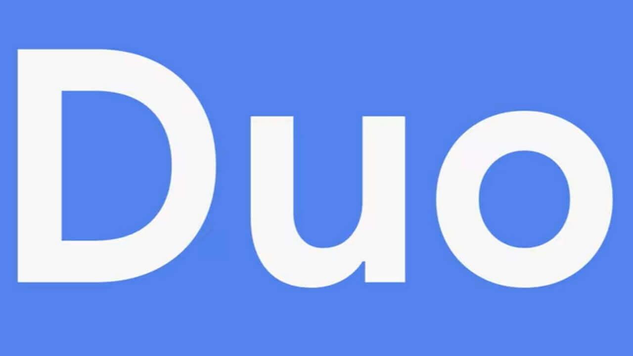 「Google Duo」WEB版のグループ通話解禁など3つの新機能を追加