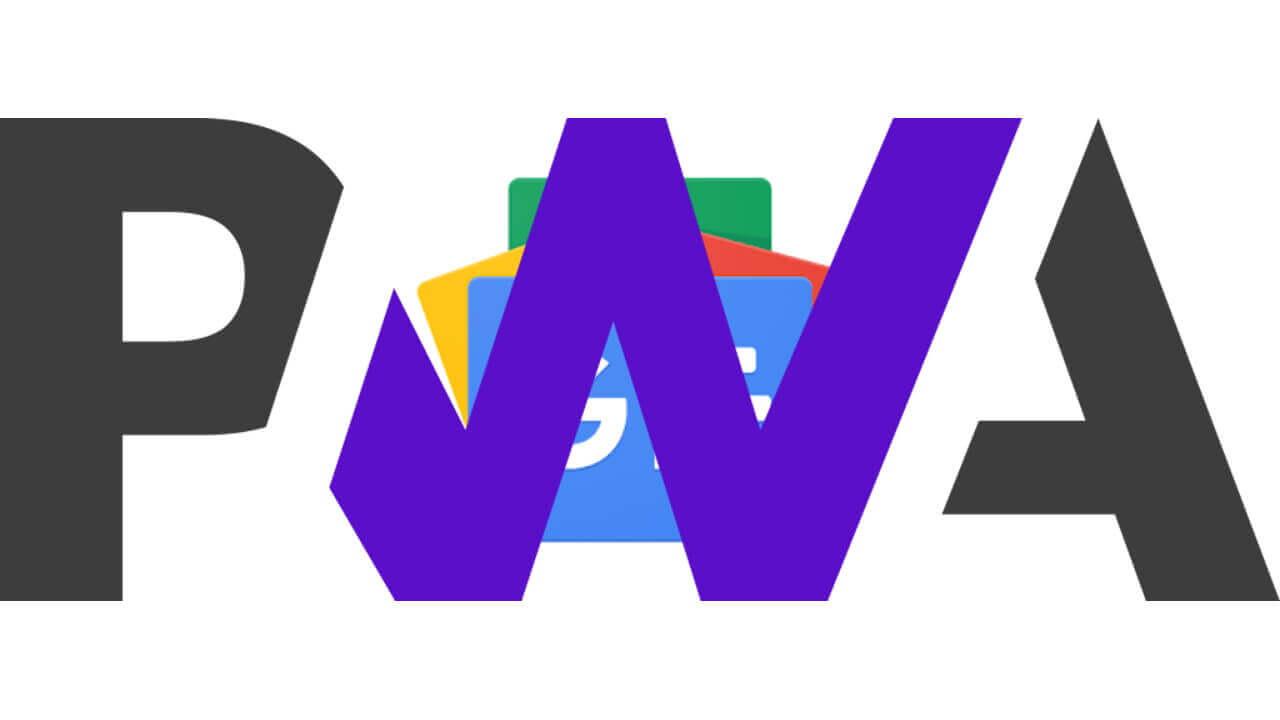 「Google ニュース」がPWAに対応
