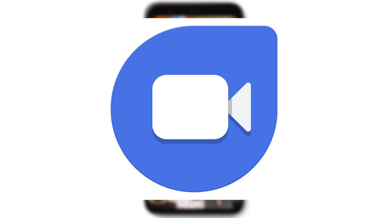 「Google Duo」グループ通話最大人数が32名に拡大