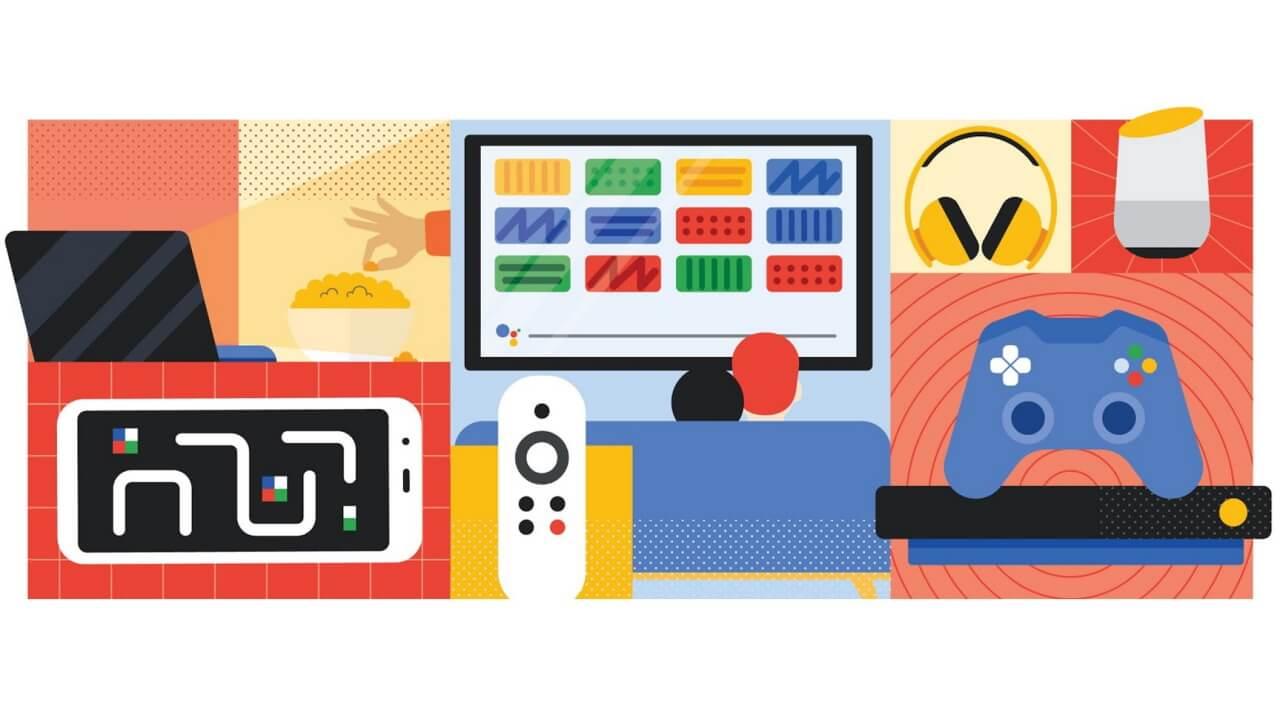 「Hey Google スマートホームバーチャルサミット」7月8日開催