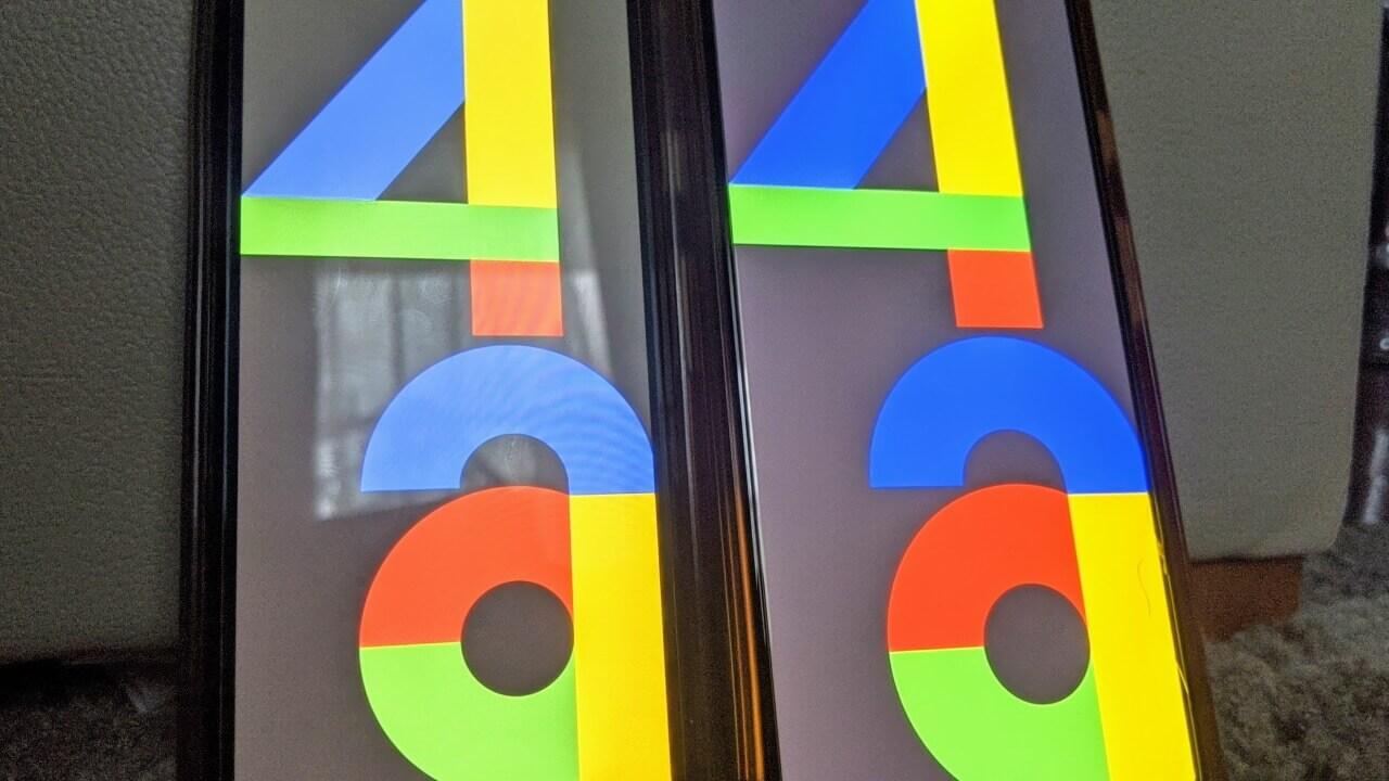 国内版「Pixel 3/3a/4」2020年6月アップデートでは様々なバグも改善