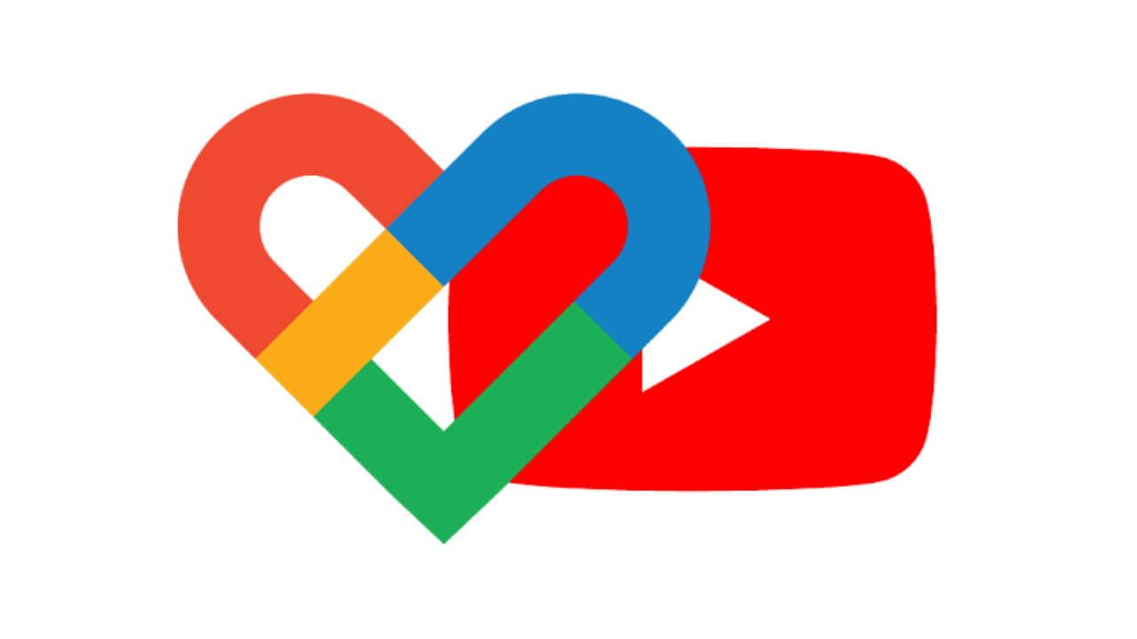 「Google Fit」アプリにホームトレーニング動画追加へ