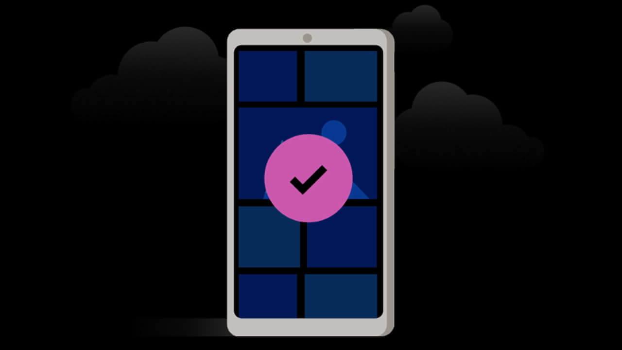 Android「Google フォト」空き容量を増やす手順が結局元に戻る