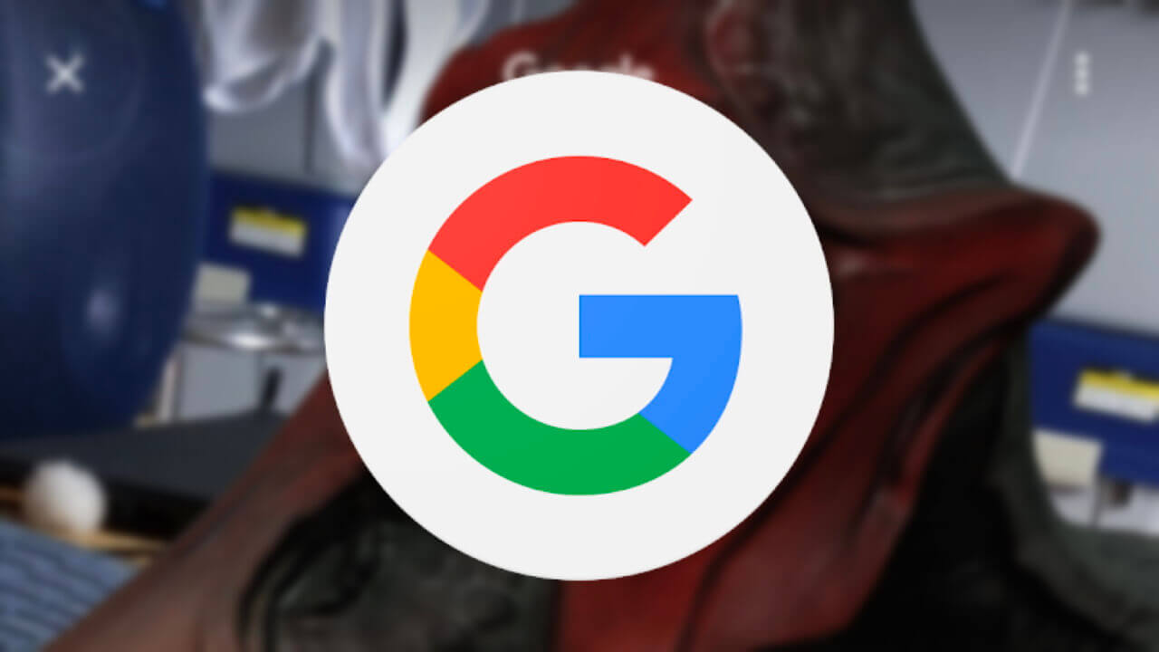 「Google検索」に恐竜ARが登場