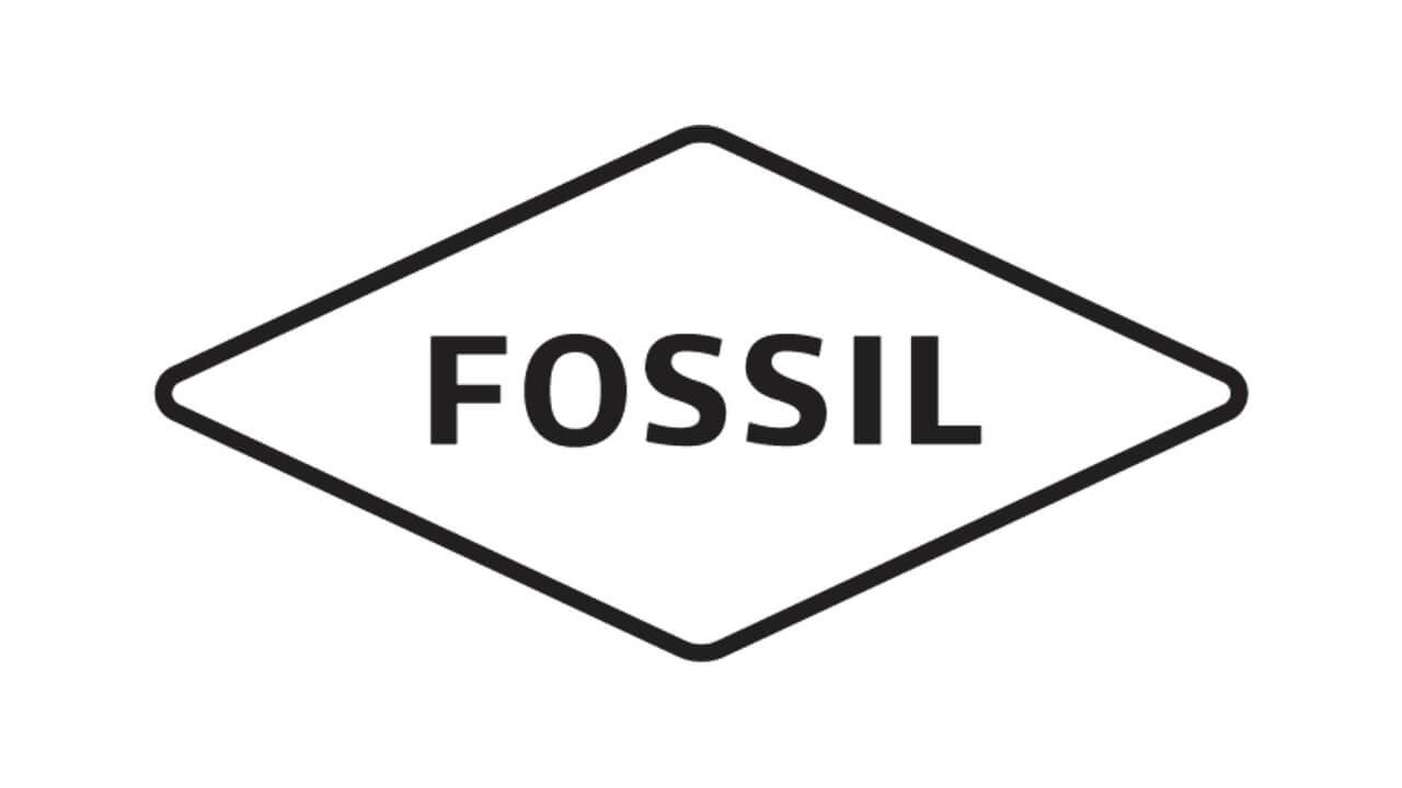 Fossil、今年後半にSnapdragon Wearプロセッサ搭載新型Wear OS発表へ