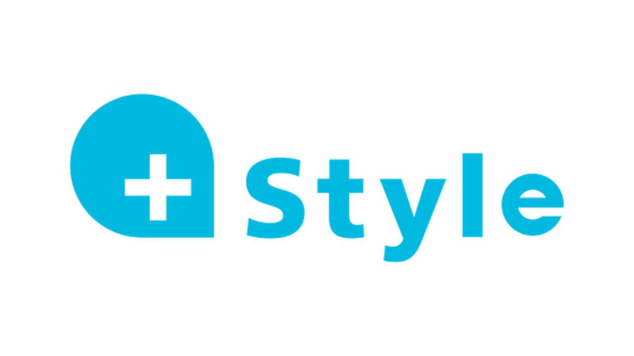 「+Style夏祭り2020」開始!ラッキーバックもあるよ