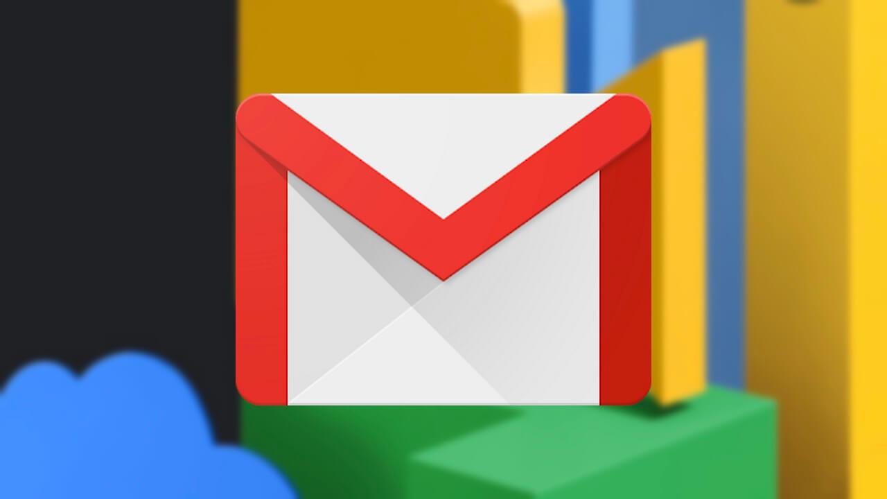 iOS「Gmail」にようやく「Google Meet」タブ来た!