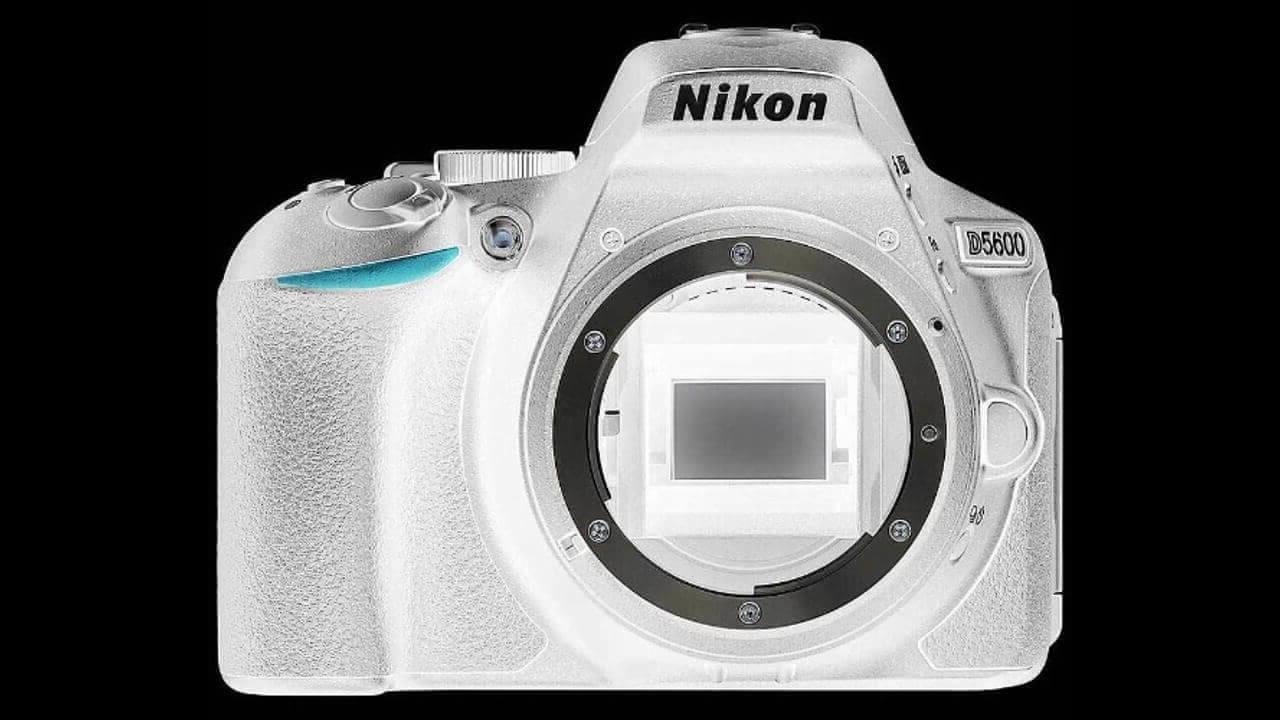 一眼「Nikon D5600」がたったの805円【その後】
