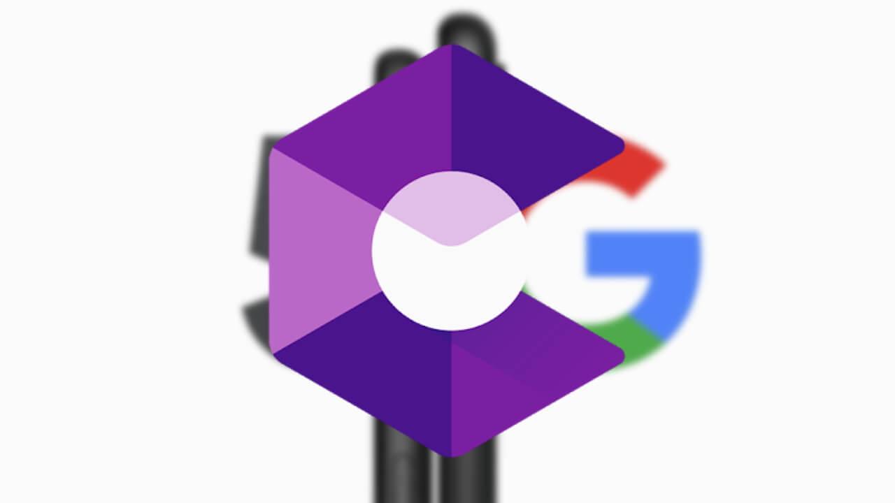 「Google Play開発者サービス(AR)」ステレオカメラをサポート