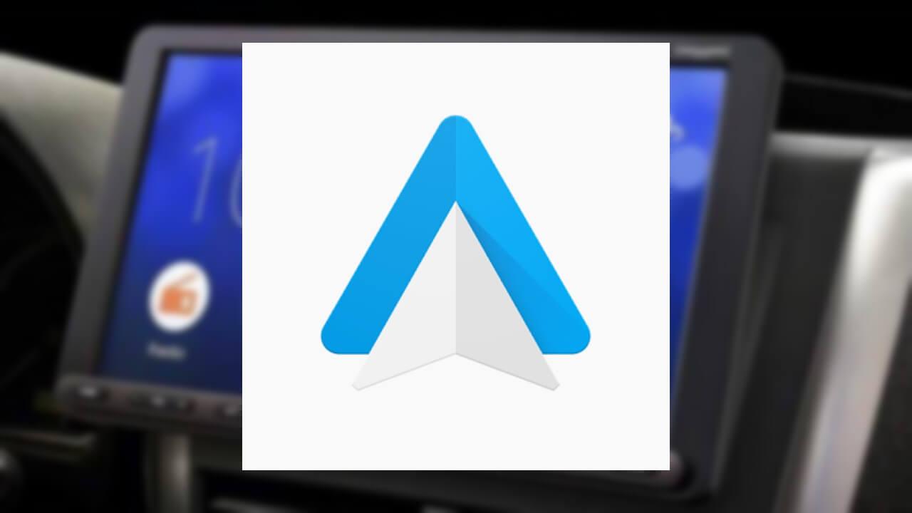 「Android Auto」ワイヤレス接続未対応国がついに日本だけに