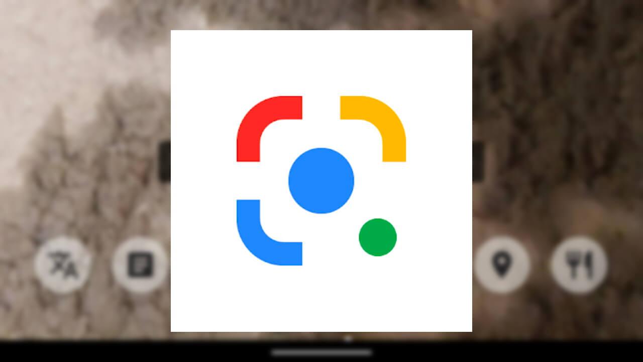 「Google レンズ」に子供の宿題を手助けする[宿題]モードが追加