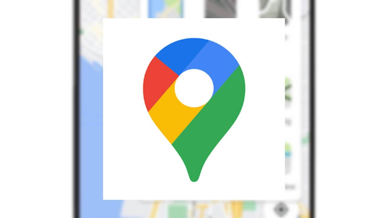 「Google マップ」コロナウィルス情報レイヤー展開開始