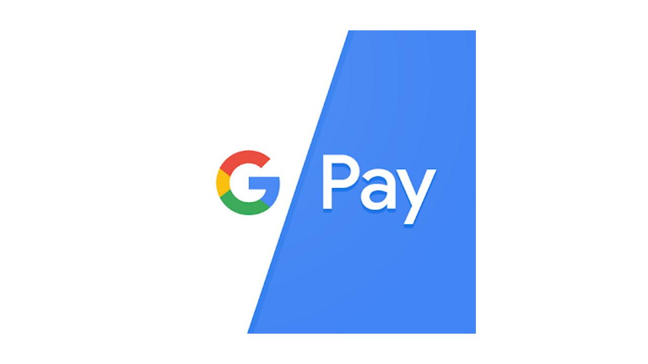 UI刷新ベータ版「Google Pay」インドで提供開始