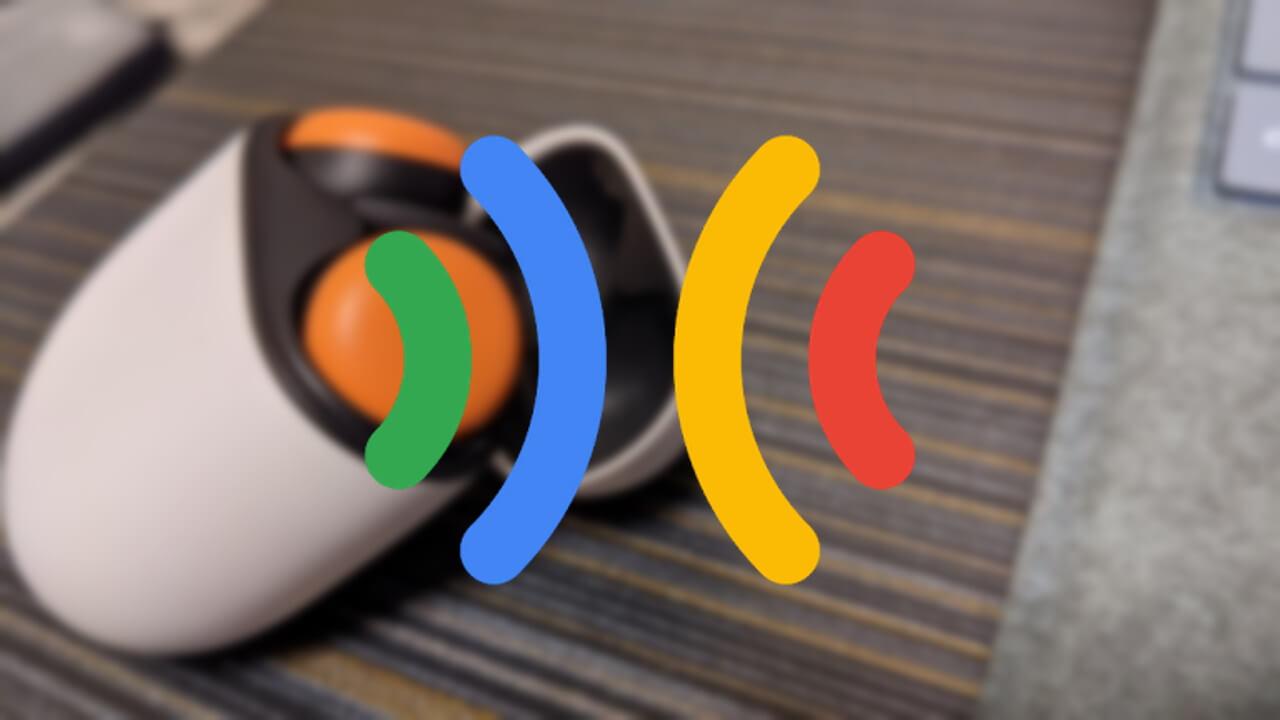 「Google Pixel Buds」アプリ国内発売後2度目のアップデート【v1.0.331175339】