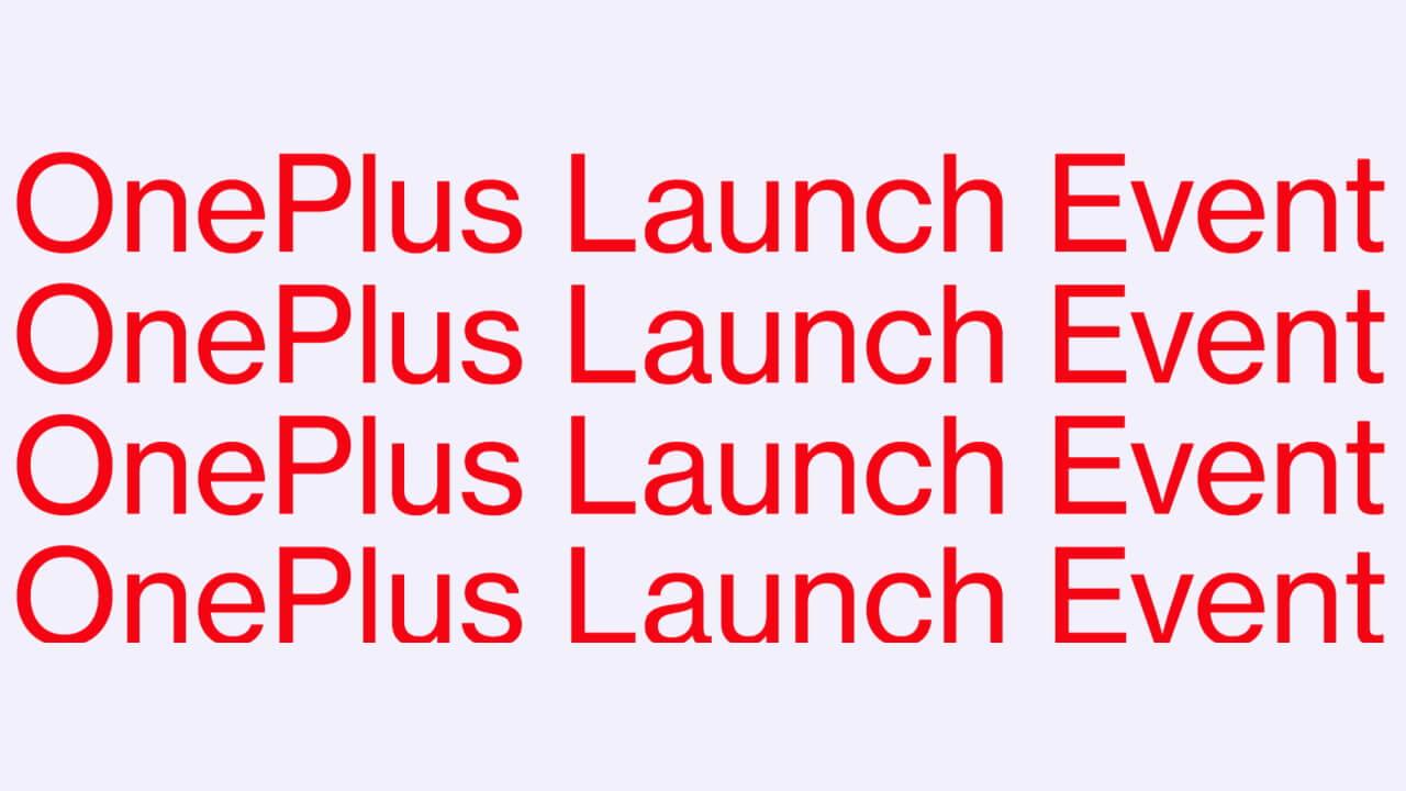 「OnePlus 8T」10月14日に発表へ