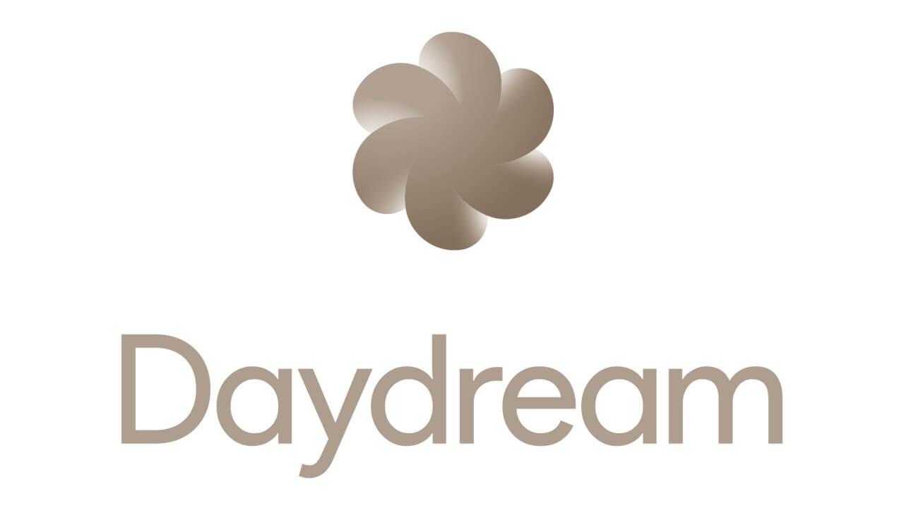 「Daydream」Android 11でサポート終了