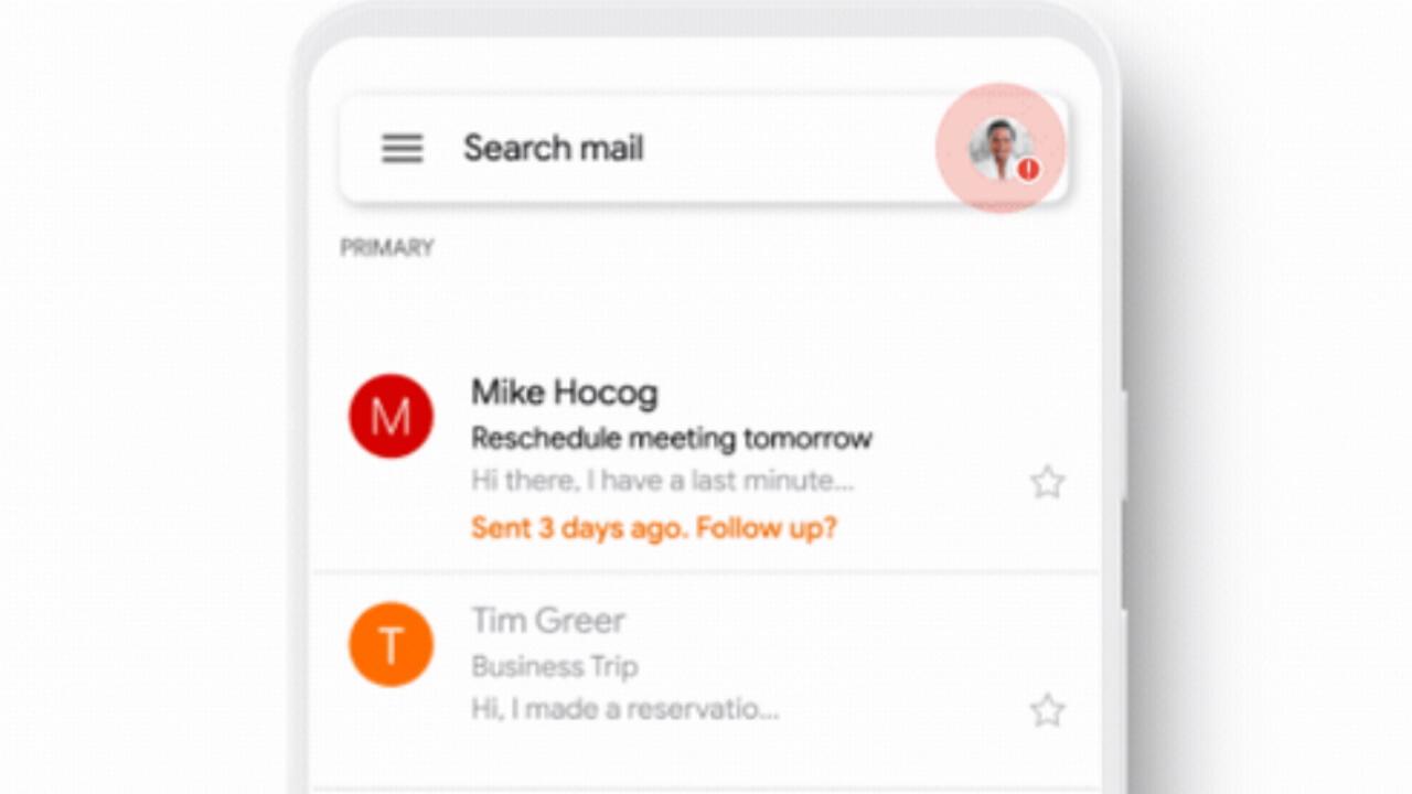 Google、Androidに新しいセキュリティ通知を提供へ