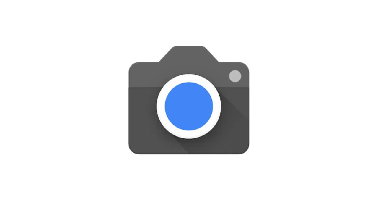 「Googleカメラ」アプリがアップデート【v8.0.101】