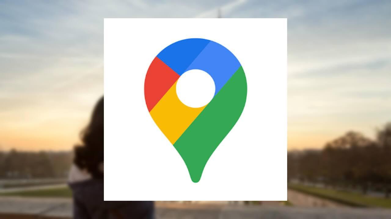 「Google マップ」ライブビューに複数の新機能が追加へ