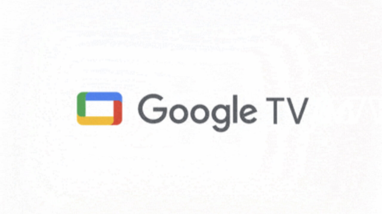 「Google Play ムービー & TV」は「Google TV」へ