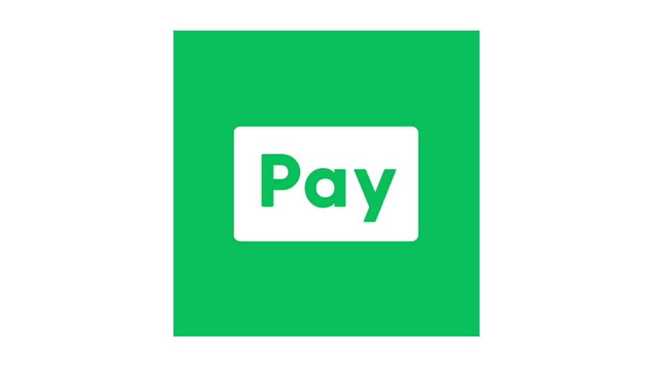 「LINE Pay」がiD&Google Pay対応へ
