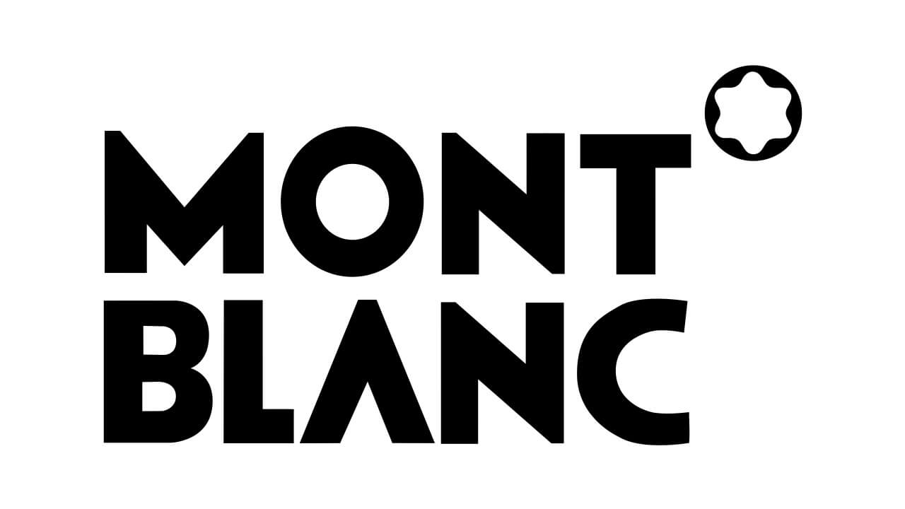 廉価版Wear OS?「Montblanc Summit Lite」FCC認証取得
