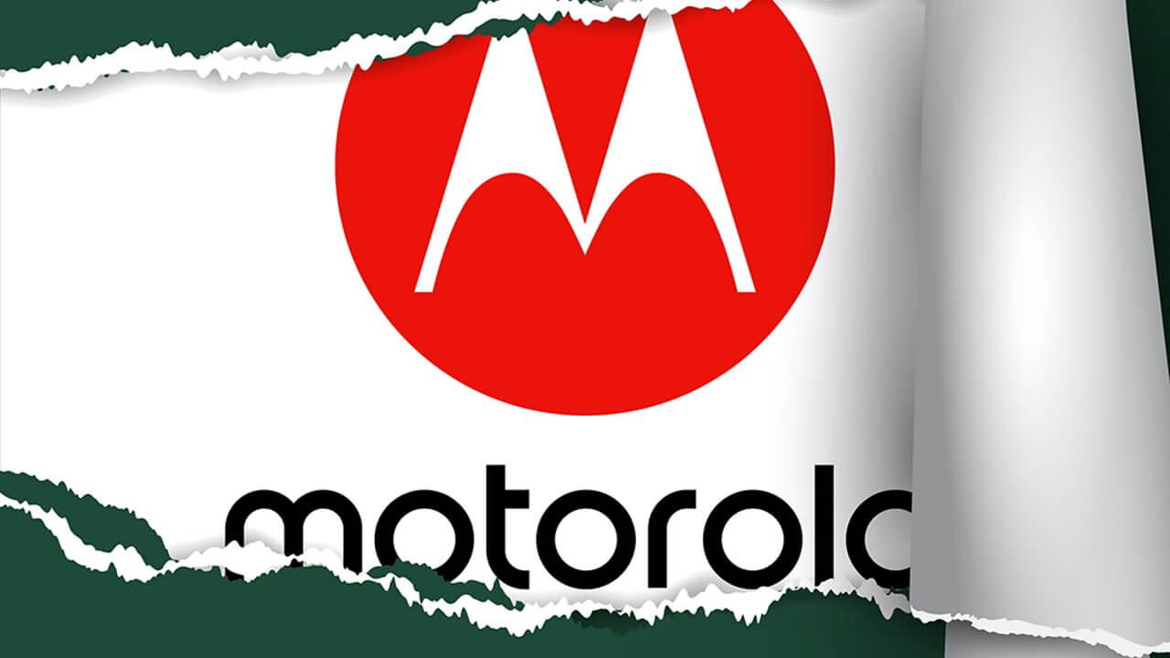 Motorola、国内向け新モデルを10月中に発表へ