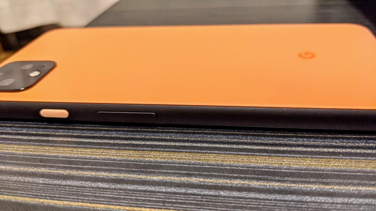 正規店「iCracked」でPixel 4 XLのバッテリー交換を依頼してみた