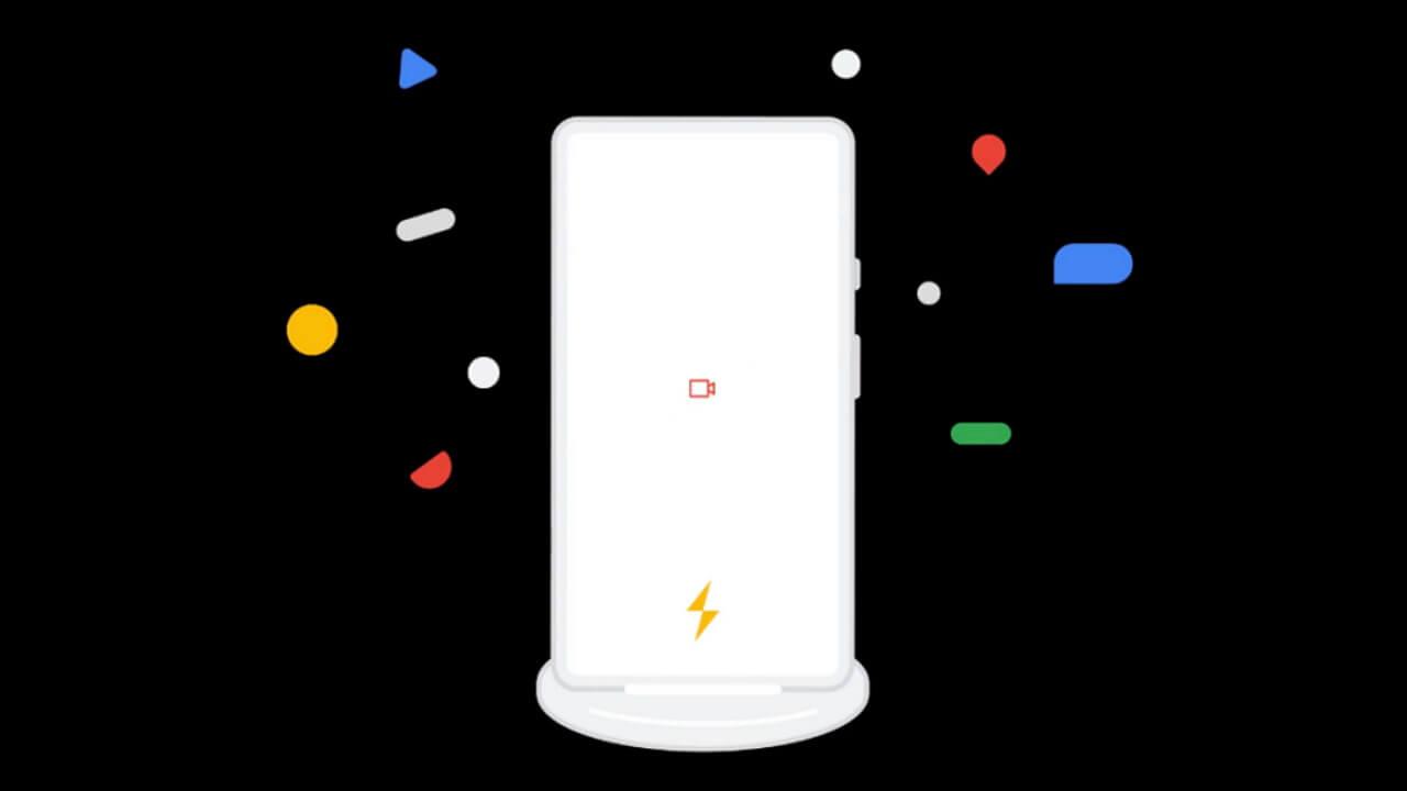 「Pixel Stand」にスマートホームコントロール機能が追加