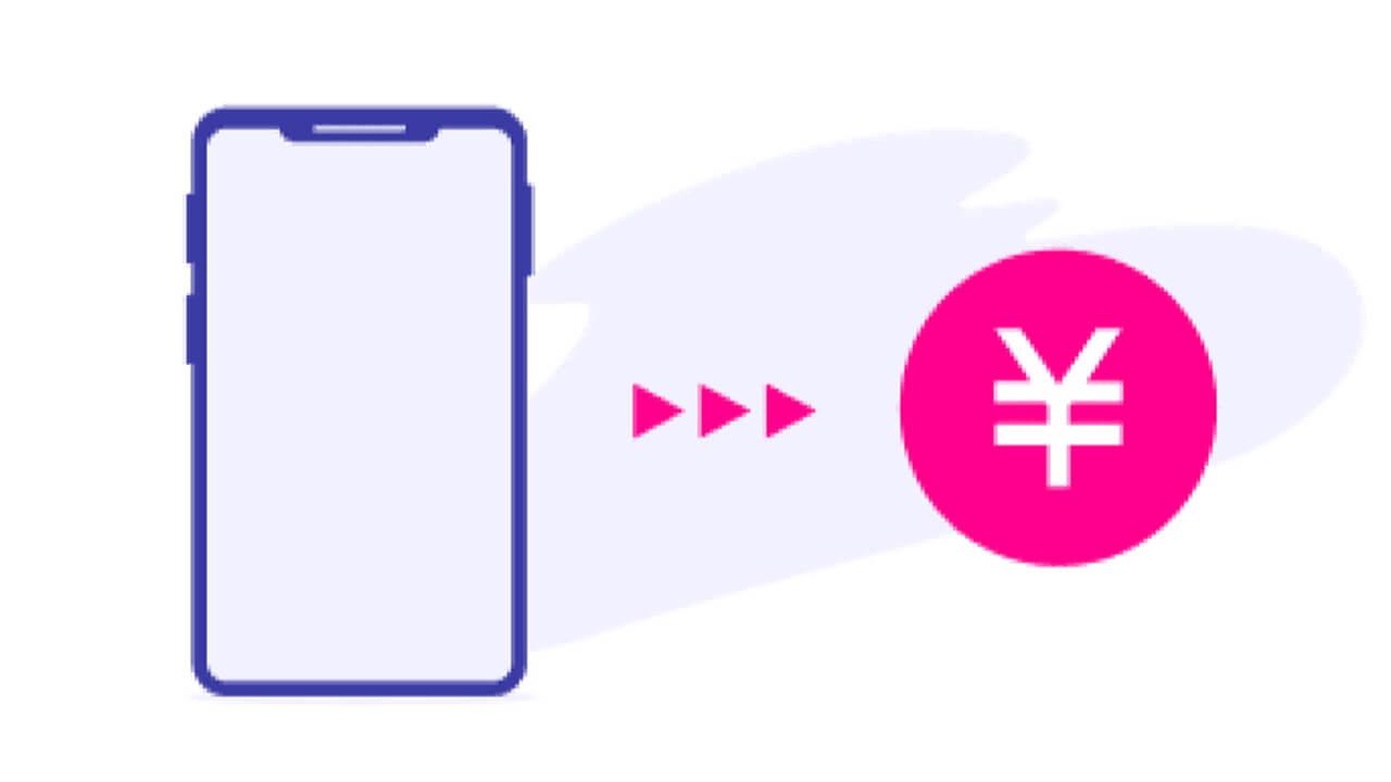 「楽天モバイル」スマホ下取りサービス申込可能台数を年内5台までに制限