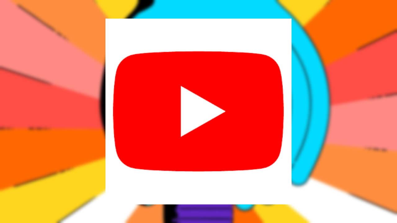 「YouTube」アプリがUIなど刷新へ