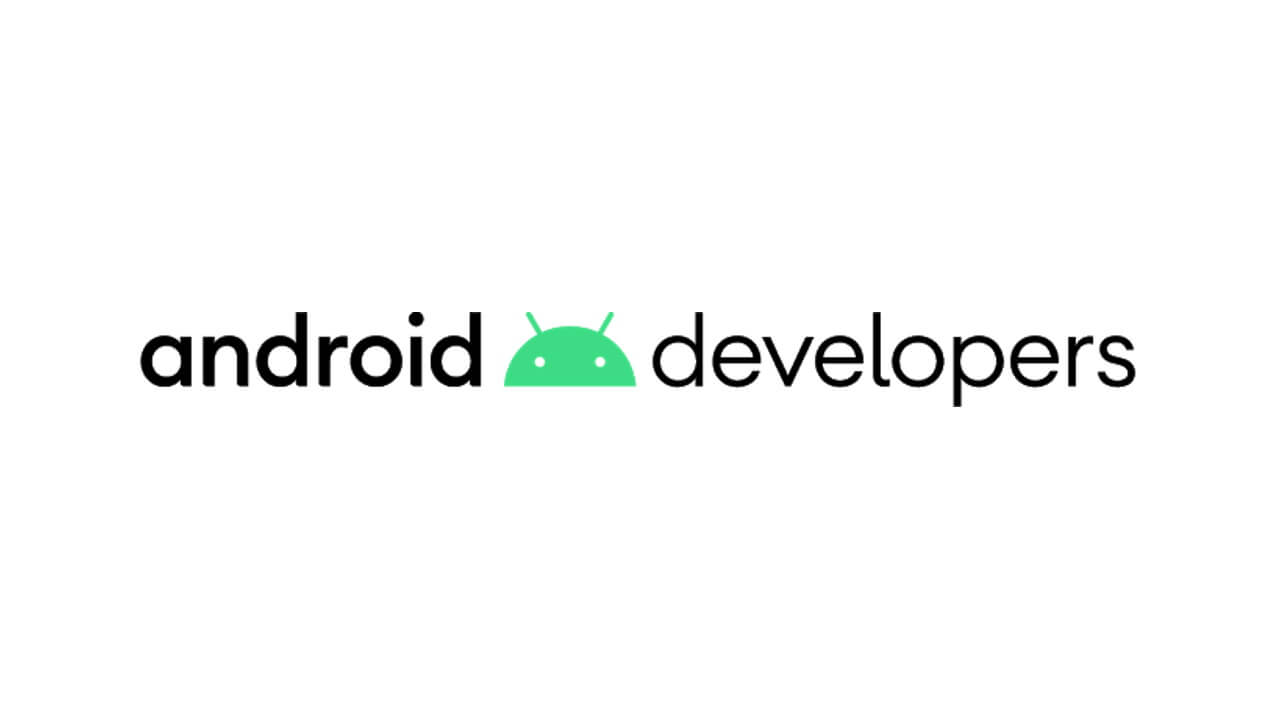 Google、「Android Developers Japan Blog」開設