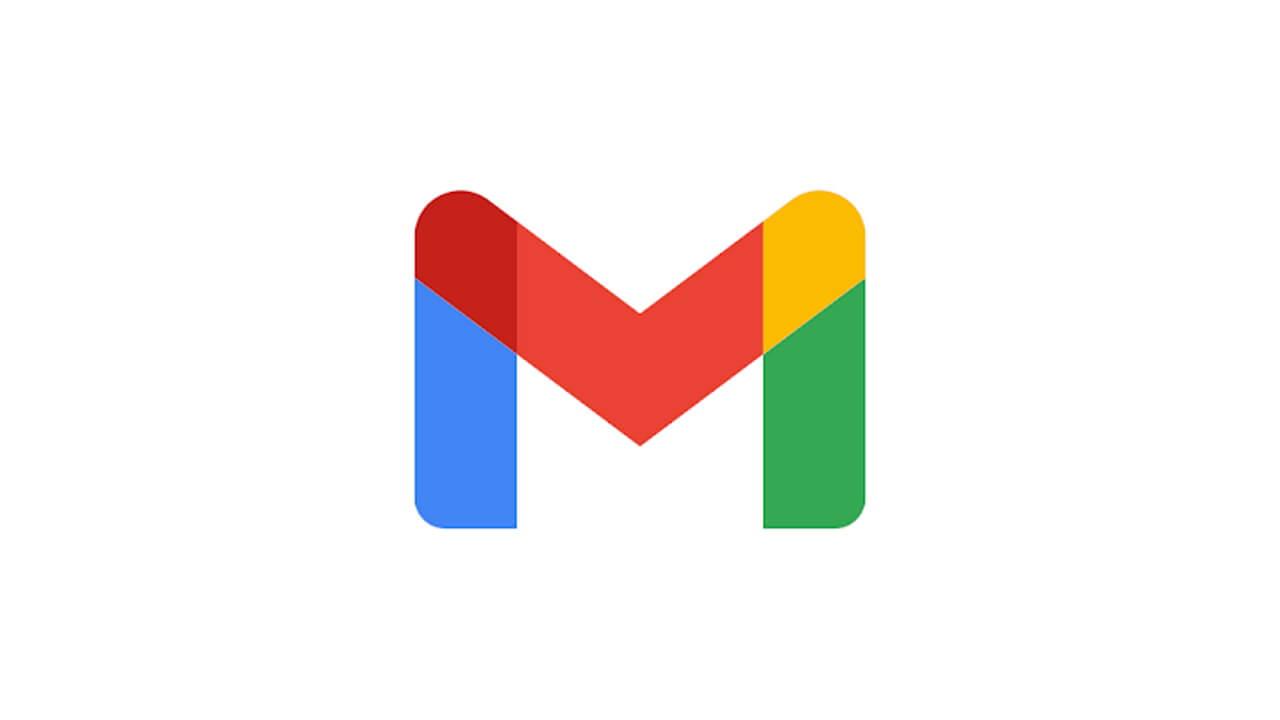 「Gmail」新しいスマート/パーソナライズ設定を提供へ