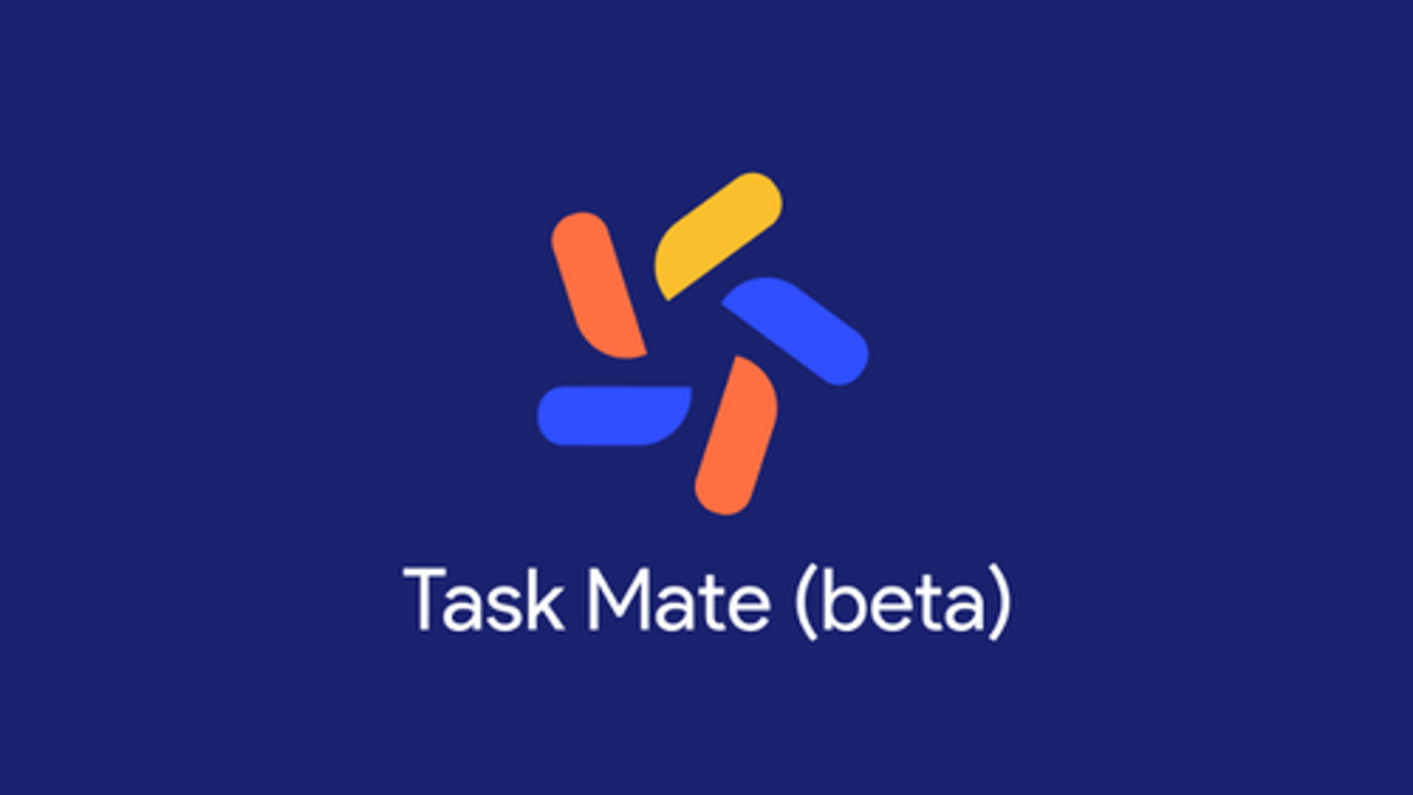 Google、現金報酬型タスク実行アプリ「Task Mate」インドで限定提供開始