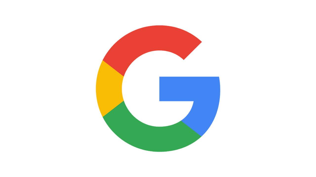 Google、ストレージポリシー変更に関する詳細を案内
