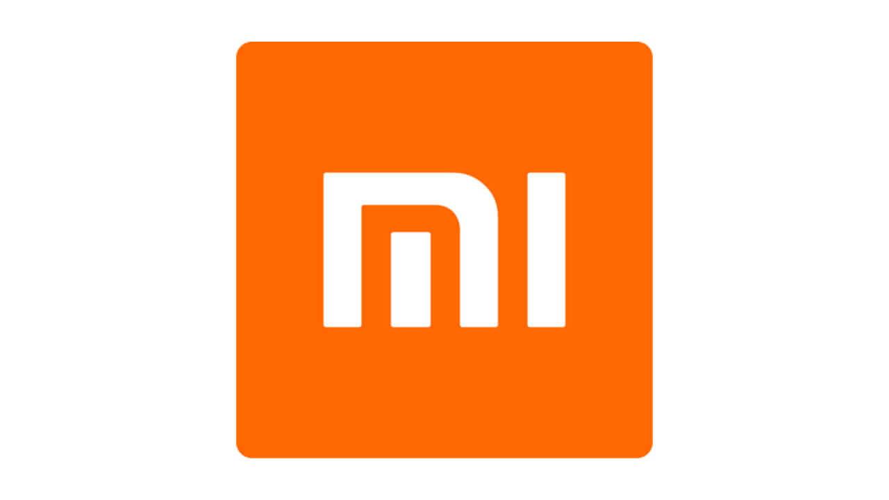 5G再定義!Xiaomi、2月2日に新製品発表へ