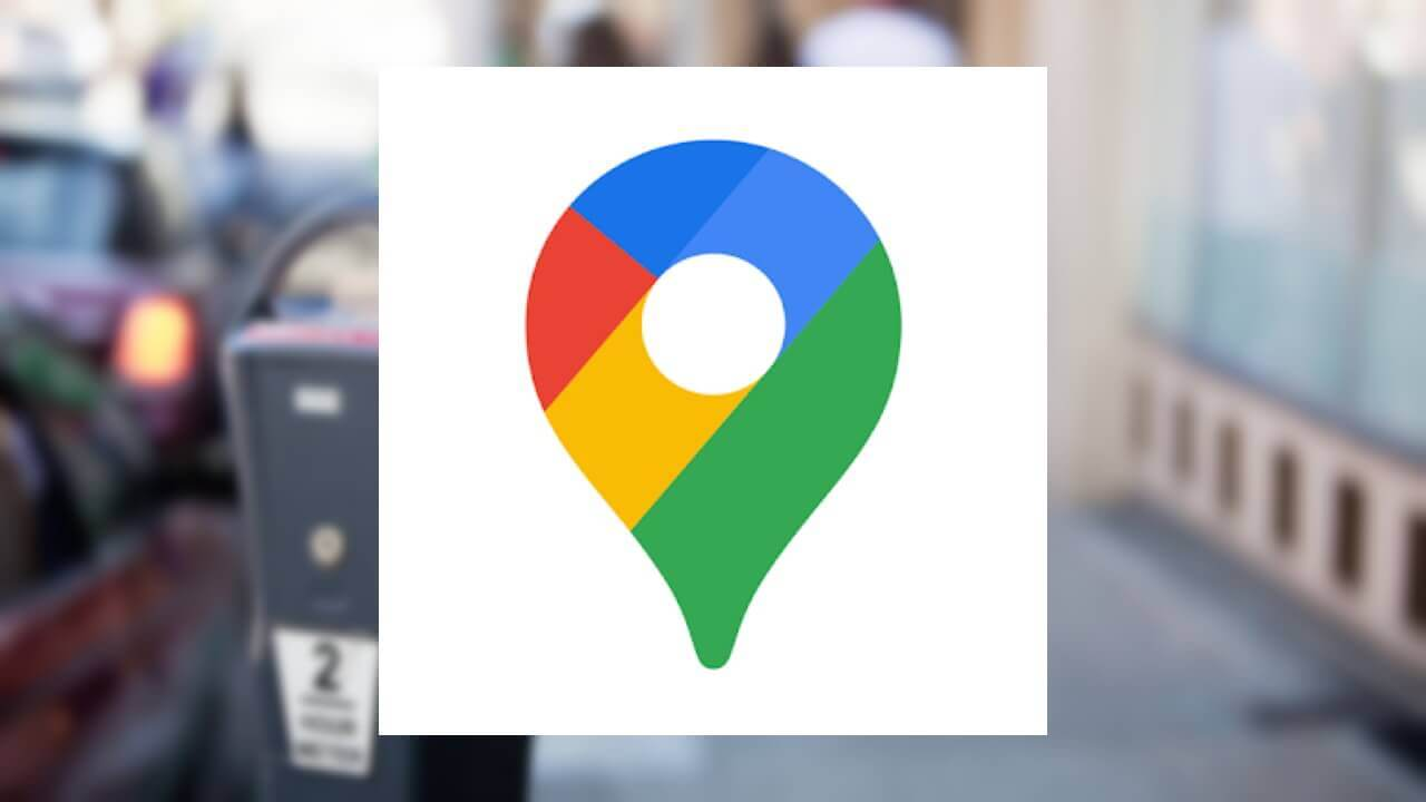 「Google マップ」から駐車場と交通運賃の支払いが可能に