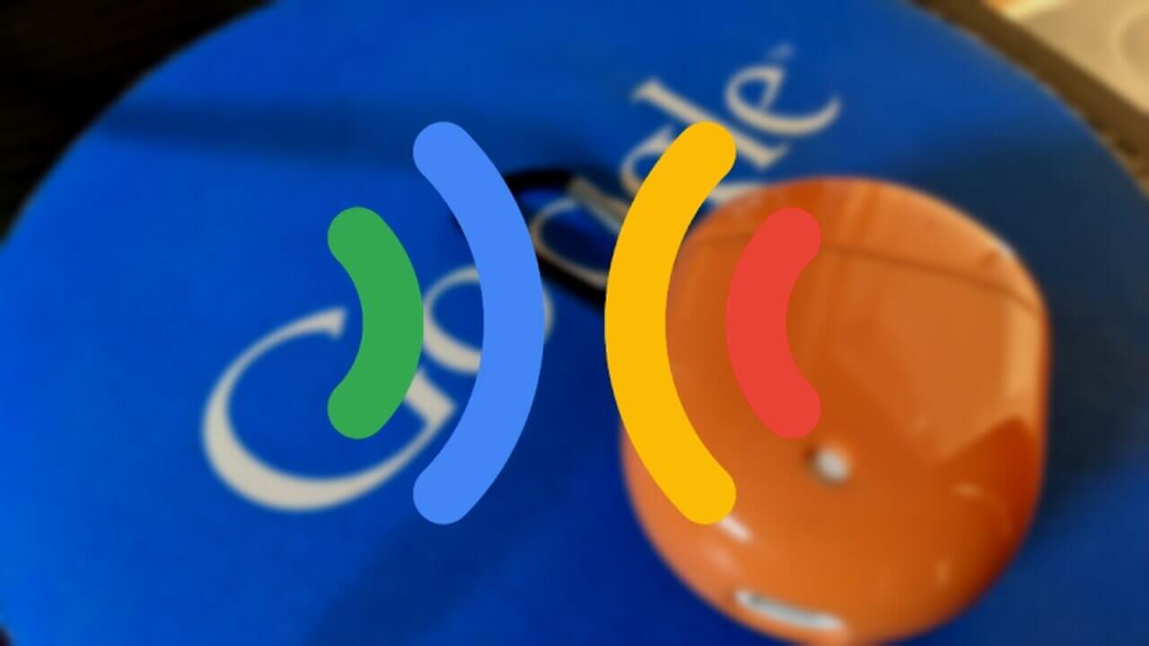 「Google Pixel Buds」アプリが数カ月ぶりアップデート【v1.0.354813492】
