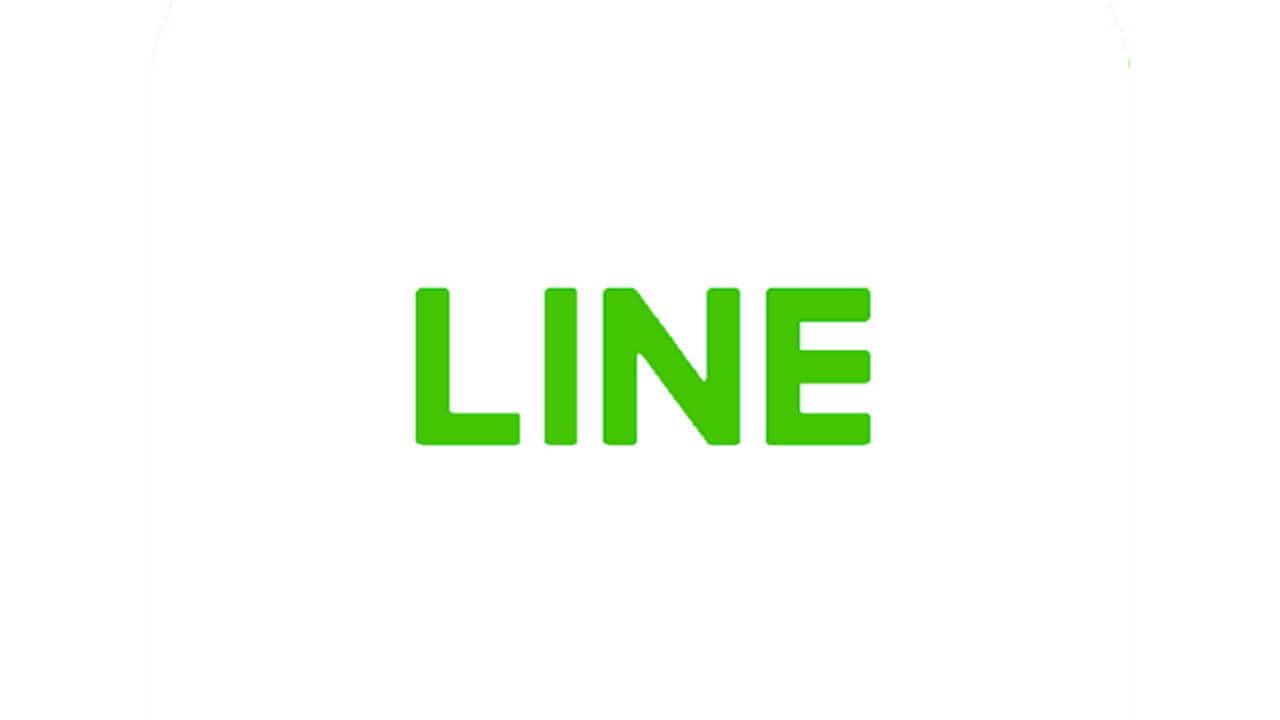 LINE、台湾ネット銀行業の営業認可取得
