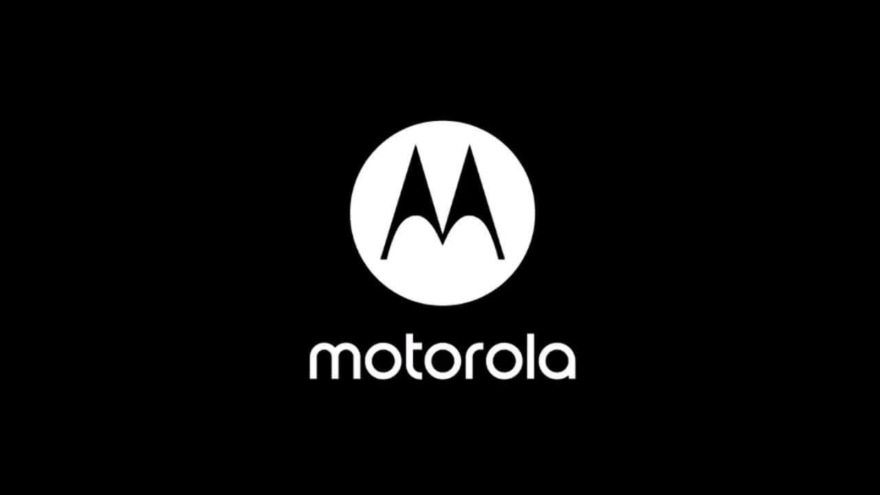 ついにフォルダブル?Motorolaが近日中に国内で重大発表
