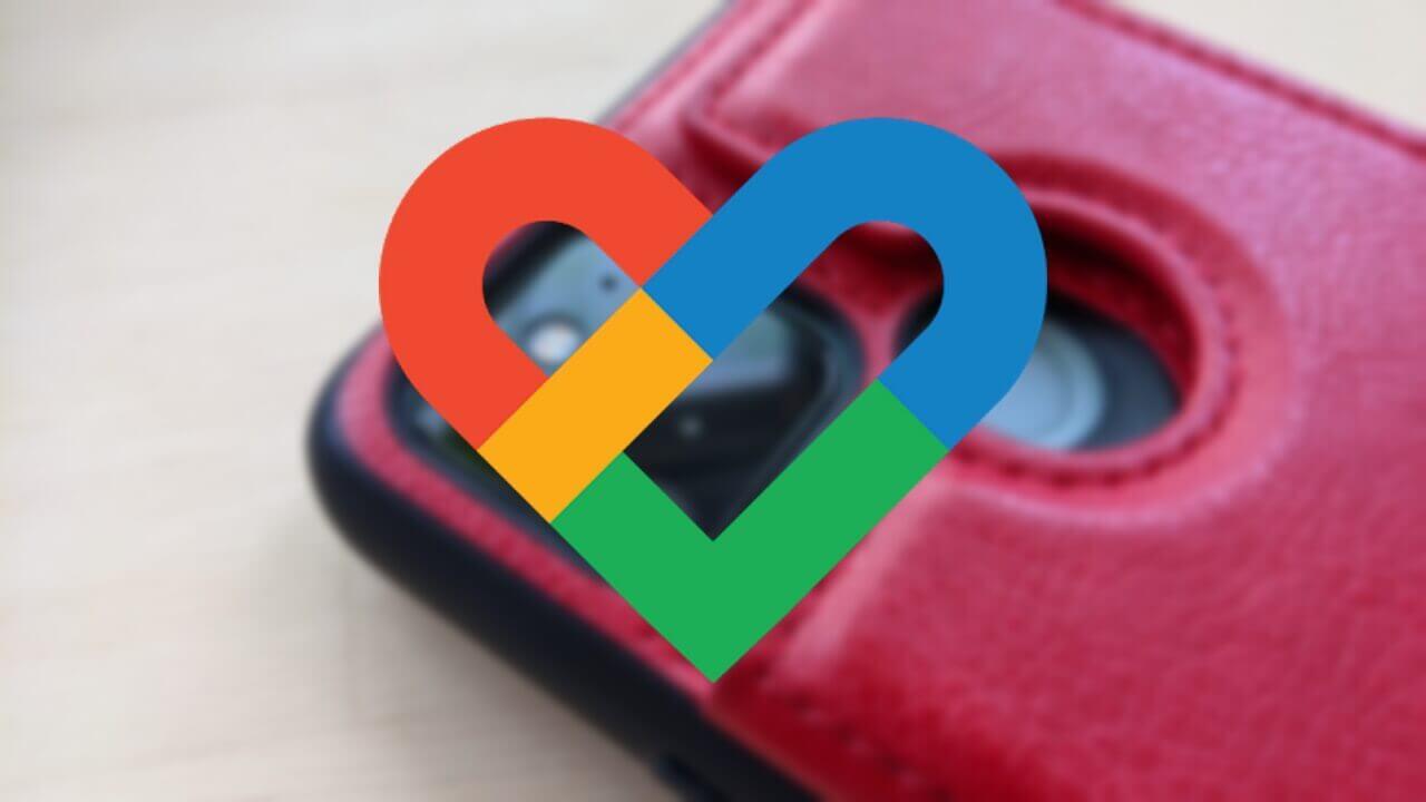 Pixelのカメラを使って心拍数を測定する方法【How-to】