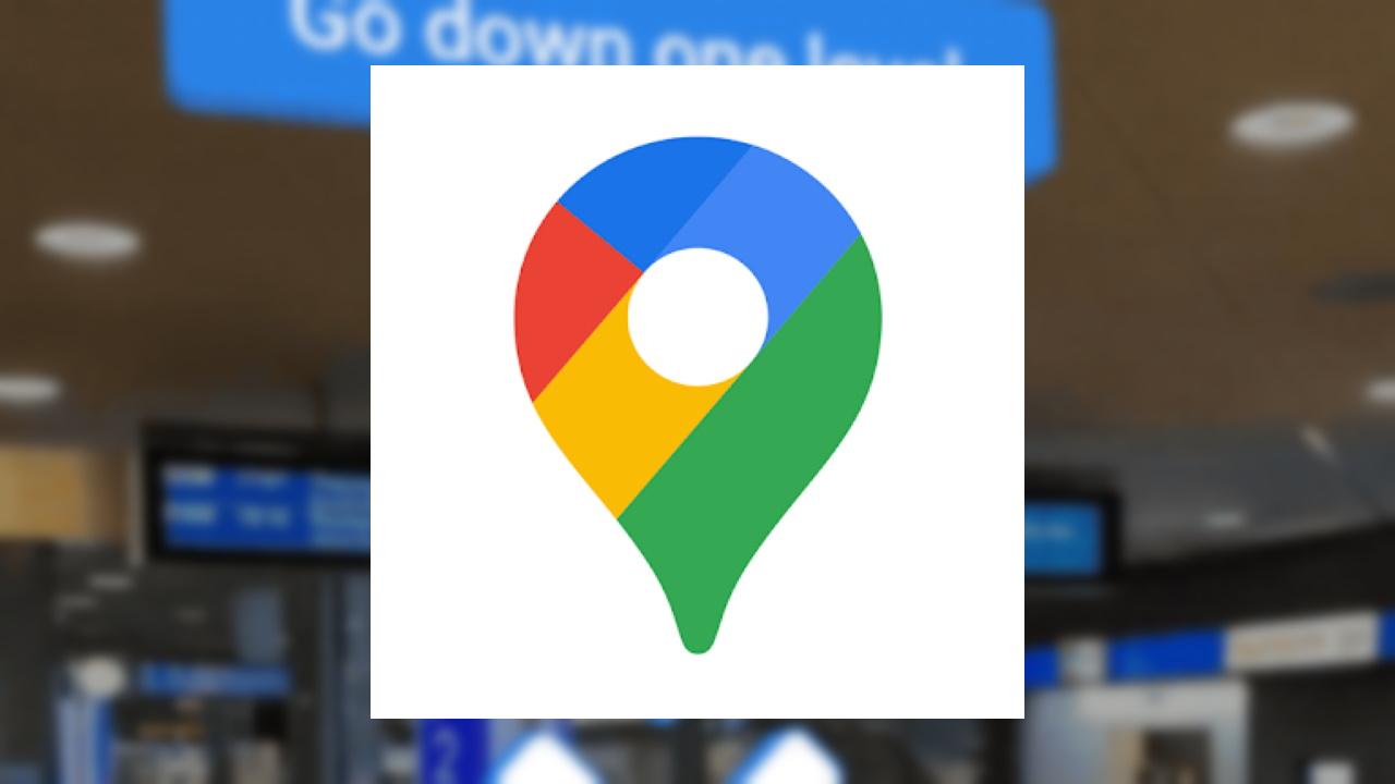 屋内ライブビューなど!「Google マップ」新機能提供へ