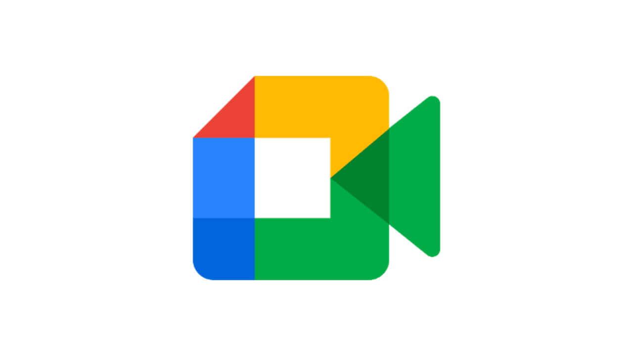 「Google Meet」無料プランの制限解除は本日まで
