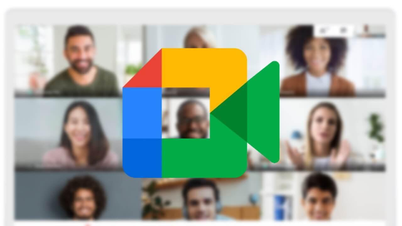 6月まで再延長!「Google Meet」無料プラン制限解除