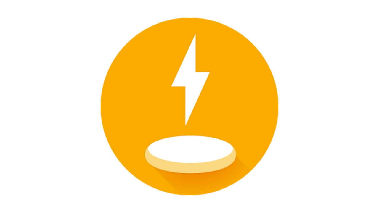 「Pixel Stand」アプリが数カ月ぶりにアップデート【v1.4.0】