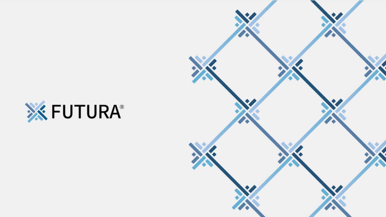 まさかの!トリニティ、WordPress有料プラグイン「FUTURA」発表