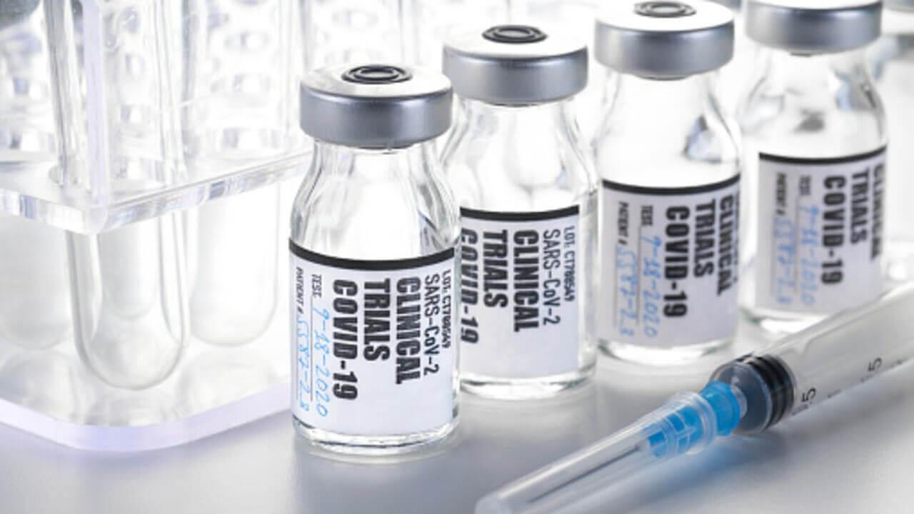 注意!「新型コロナウイルス」ワクチン予約時のナビダイヤル(0570)は通話料が掛かります